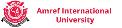 Amref International University (AMIU)