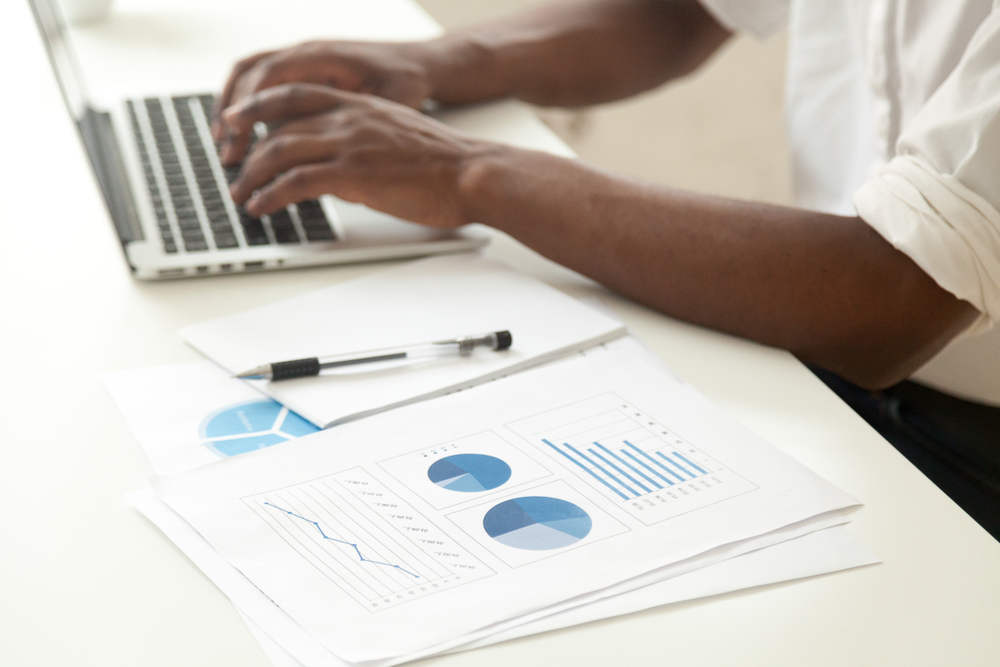 Research Methods-Quantitative & Qualitative Data Analysis